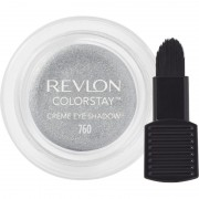 Revlon colorstay creme eye shadow 760 earl grey ombretto in crema con applicatore integrato