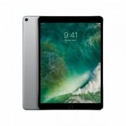 Apple 10.5-inch iPad Pro Wi-Fi 512GB - Space Grey - mpgh2hc/a