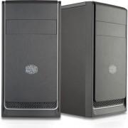 Carcasa Cooler Master Masterbox E300L Black-Silver