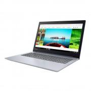 Lenovo Laptop Lenovo ideapad 320-15ISK Intel Core i3 Gen 6 4GB RAM 1TB DD