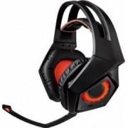 Casti Gaming Wireless ASUS ROG Strix Negru