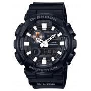 Ceas barbatesc Casio GAX-100B-1AER G-Shock 51mm 20ATM