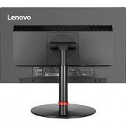 "Lenovo ThinkVision T22i 54.6 cm (21.5"") WLED LCD Monitor - 16:9 - 6 ms"