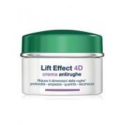 SOMATOLINE Cosmetic Lift Effect Viso 4d Giorno