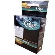 Q-Print (Epson T2991 29XL) Chipes Tintapatron Fekete