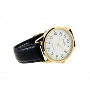 Reloj Casio MTP-V001GL-7B-Negro
