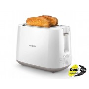 PHILIPS toster HD 2581 00