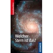 Michael Vogel - Welcher Stern ist das? - Preis vom 24.05.2020 05:02:09 h