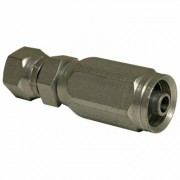 Apache Female Thread (37 JIC Swivel) Coupling - 3/4 Inch, 2 Wire