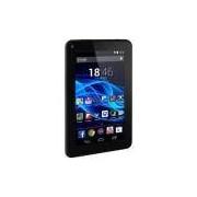 Tablet M7s 7Pol Quad Core 8Gb Wi-Fi Preto Nb184 Multilaser