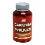 ATP NUTRITION Karnitin + Pyruvat 100 kaps. - ATP
