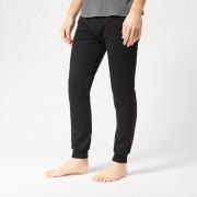 Diesel Men's Julio Pyjama Pants - Black - S - Black
