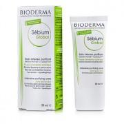 Sebium Global Intensive Purifying Care (For Acne-Prone Skin) 30ml/1oz Sebium Îngrijire Globală Intensivă de Purificare (Pentru Piele cu Predispoziție Acneică)