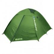 Husky BEAST tent (3 personen)