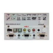 Abtus Controlador Programable Abtus AVS-317