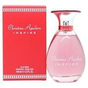 Christina Aguilera Inspire by Christina Aguilera for Women. Eau De Parfum Spray 3.4-Ounces