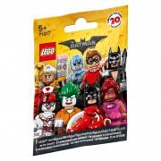 Lego Minifiguras: BATMAN: LA LEGO PELÍCULA (71017)