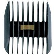Moser Genio titan 3mm/6mm toldófésű