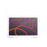 bq Aquaris M10 tablet Mediatek MT8163B 16 GB Bianco