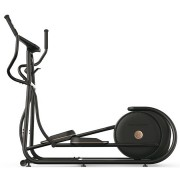 Bicicleta eliptica ergometrica Horizon Citta ET 5.0