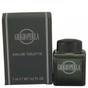Grigio Perla Mini EDT 0.2 oz / 5.91 mL Men's Fragrances 436640
