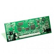 Modul comunicator IP universal T-LINK 300