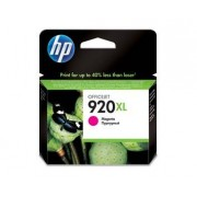 HP 920 XL Magenta