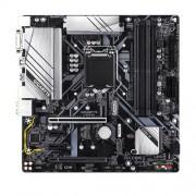 Matična ploča Z390-M s1151 Gigabyte