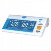 Tensiometru de brat Sanity Senior 120 seturi de memorie tehnologie FDS produs validat clinic