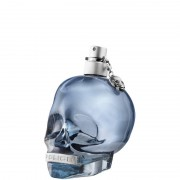 Police Police To Be or not to be 125 ML e in omaggio Trousse Man Blue