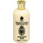 Classic Balsam by Truefitt and Hill Barbati 200ml