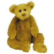 TY Classic Plush - JEEVES the Bear