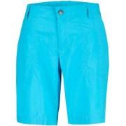 Columbia Shorts Silver Ridge 2.0 - Femme Atoll 44 FR