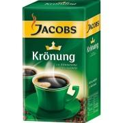 Cafea Macinata JACOBS Kronung 250g