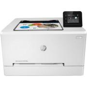HP Printer Color LaserJet Pro M254dw (T6B60A)