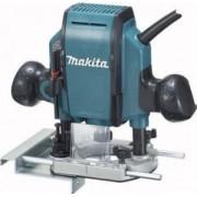 Makita RP0900 Felsőmaró 900 W 220V