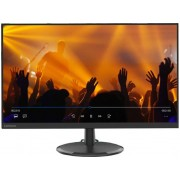 Lenovo Monitor Gaming LENOVO C27-20 (27'' - 4 ms - 75 Hz)