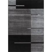 Covor Decorino C-200913 Polipropilena Modern & Geometric 200x290 cm