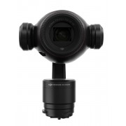 DJI X3 zoom Camera for DJI Osmo