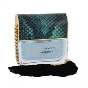 Marc Jacobs Divine Decadence 100Ml Per Donna (Eau De Parfum)