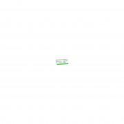 Sofar Spa Jointex Starter Siringa Acido Ialur 32mg/2ml