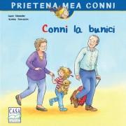 CONNI LA BUNICI - EDITURA CASA (ED-1000062)