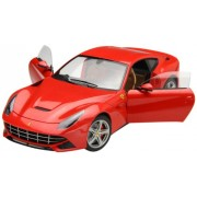 Ferrari F12 Berlinetta (Plastic model)