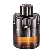 Wanted by night eau de parfum 50ml - Azzaro