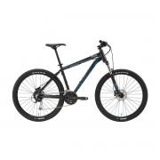 """Rocky Mountain bicikl Soul 720 2016., XL, Hardtail 27.5"""" - XL"""