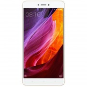 Global Version Xiaomi Redmi 4X 4G Smartphone 5.0' 13MP Camera Fingerprint ID