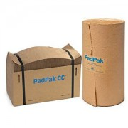 Papier pour convertisseur Padpak Compact™