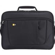 Case Logic torba za prijenosno računalo ANC-316, crna