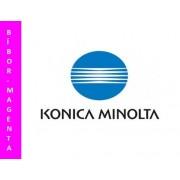 Minolta C654,754 Toner Magenta /o/ TN711M