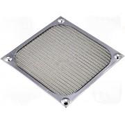 Filtru praf metal ventilator 120x120 FM-12